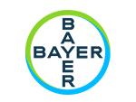 Logos_BAYER
