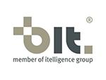 Logos_BIT