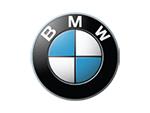 Moderator der Neueinführung Modell BMW X2