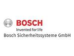 Logos_BOSCH