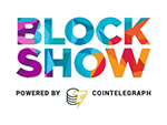 Logos_Block-show