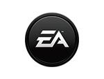 Logos_EA