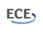 Logos_ECE