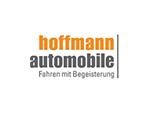 Logos_Hoffmann