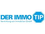 Logos_Immo-Tip
