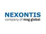 Logos_Nexontis