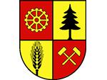 Logos_Satdt_Freital