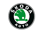 Moderator für Neueinführung Skoda Kodiaq, Deutschlandweit