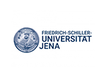 Logos_Uni-Jena