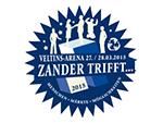 Logos_Zander-trifft